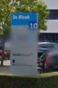 Mysterie: zat er ooit een ministerie in Woerden en waar dan?