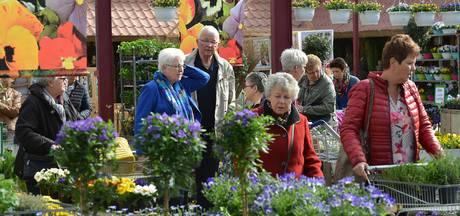 Verhuizing Culemborgs tuincentrum naar Pavijen lijkt nu echt nabij
