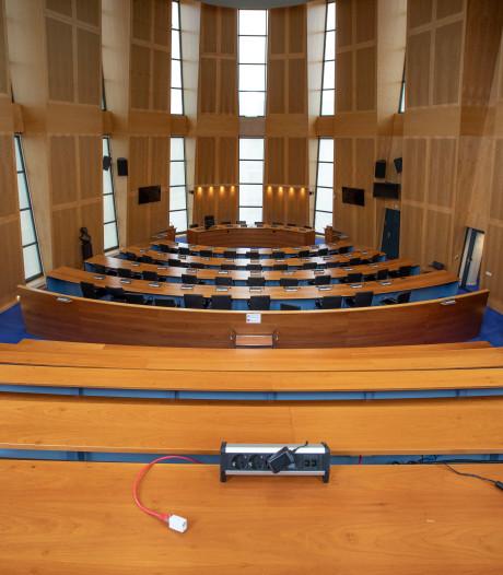 Scholenplan Helmond kost tien miljoen euro meer