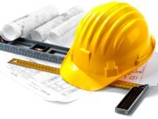 Plannen voor nieuwbouw Van 't Hoffstraat gaan volgende fase in