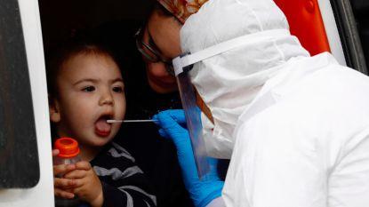 Israël verstrengt uitgangsverbod om verspreiding coronavirus te stoppen