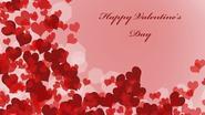 Tien redenen waarom Valentijn beter is als single
