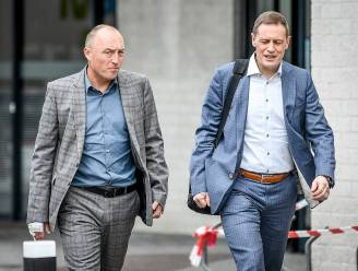 Eind deze maand cruciale Algemene Vergadering bij Anderlecht, waar beslist wordt over toekomst van de club