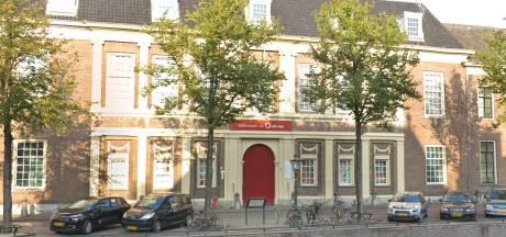 Expo in Rijksmuseum van Oudheden toont opmerkelijke vondsten bij aanleggen spoor