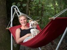 Lisanne uit Harderwijk is kankervrij 'Nu is het écht klaar!'