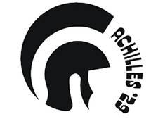 Achilles'29 betaalt deel salarisachterstand uit
