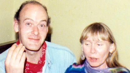 """Delia was drie jaar samen met seriemoordenaar: """"Toen ik zijn moordgereedschap onder het bed vond, wist ik dat ik de volgende was"""""""