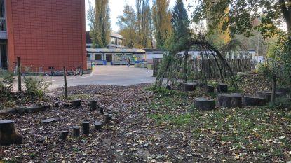 Open Vld wil speelplaatsen scholen open voor jeugdbewegingen