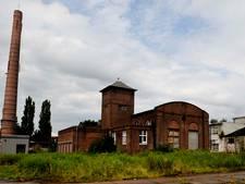 Asbest hindert bierbrouwers op KVL-terrein in Oisterwijk niet