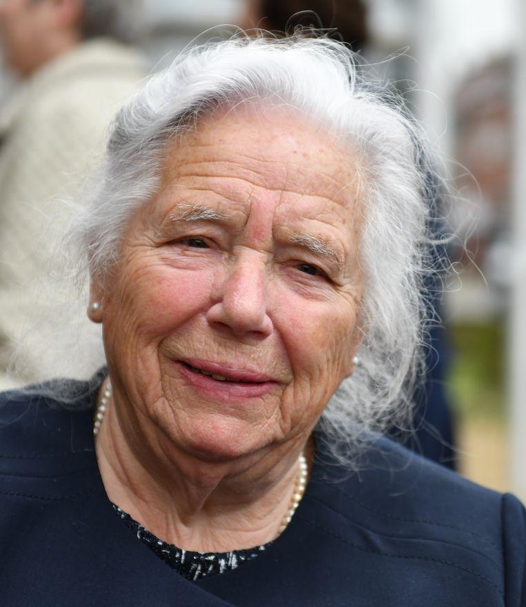 Julia Vivijs-Lauwens