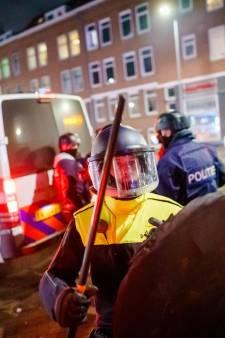 La révolte aux Pays-Bas inquiète: va-t-elle s'étendre à la Belgique?