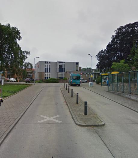 Busstation 's-Heerenberg waarschijnlijk naar andere plek