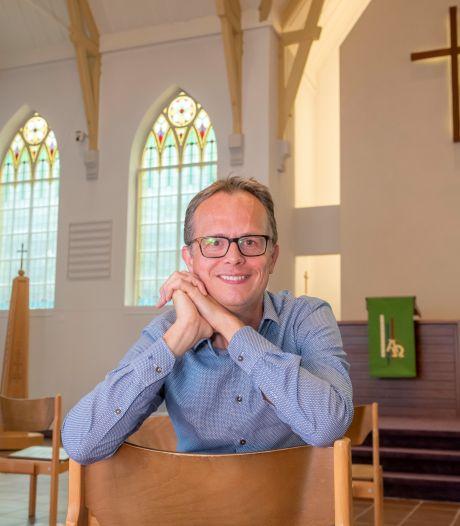 Reacties op Arie Slob: 'Als de grondwet mensen uitsluit, is er iets ernstig mis met de grondwet'