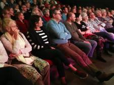 Nieuwe afspraken over culturele centra in Gilze en Rijen