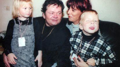Zoon van zijn vader, vrouwenverslinder en ettertje waar niemand kwaad op kan worden: wie is André Hazes Jr eigenlijk echt?