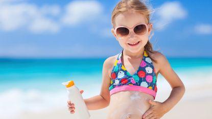 Jeugddienst, sportdienst en zwembad doen mee aan smeerem-actie