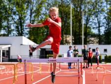 Even lucht voor sportclubs in Enschede: Sportaal en gemeente schelden huur kwijt