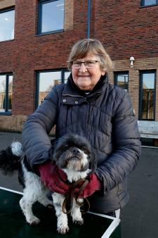 Oud-Juf Annie (79) ziet niets in de onderwijsstaking: 'Overleg met elkaar als je dingen wilt veranderen'