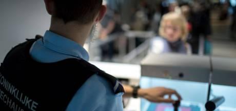 Extra geld voor cyberveiligheid en grensbewaking