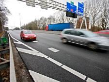 Autotaks in Brabant duurder: 'Ik had  verwacht dat u dit geweldig zou vinden'
