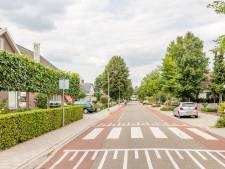 Vroomshoop versiert massaal straten tijdens 160-jarig bestaan