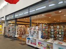 Boekhandel Robben wordt Read Shop