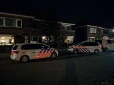 Overvaller bedreigt 78-jarige man met mes in Enschede