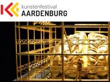 Nieuw festival brengt nog meer cultuur in Aardenburg