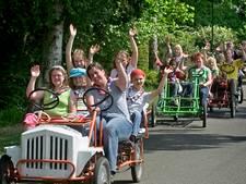 Verliest Oisterwijk Piet Plezier aan Drunen? Is niet uitgesloten