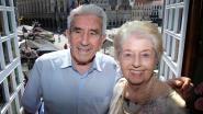 """Lubi en Paula vieren morgen 70ste huwelijksverjaardag: """"In het leven is het beter te geven dan te krijgen"""""""