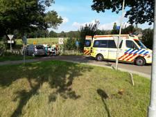 Wielrenster gewond na val op Zevenheuvelenweg Groesbeek