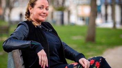 Advocate van moordenaar Julie Van Espen werd in november zelf aangerand door taxichauffeur