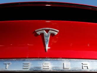 Tesla wil tot 5 miljard dollar ophalen via aandelenverkoop