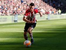 Bondscoach Mexico acht Lozano rijp voor Europese topclub: 'Dat is duidelijk'