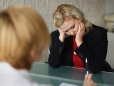 SMWO start een nieuwe gespreksgroep over rouwverwerking