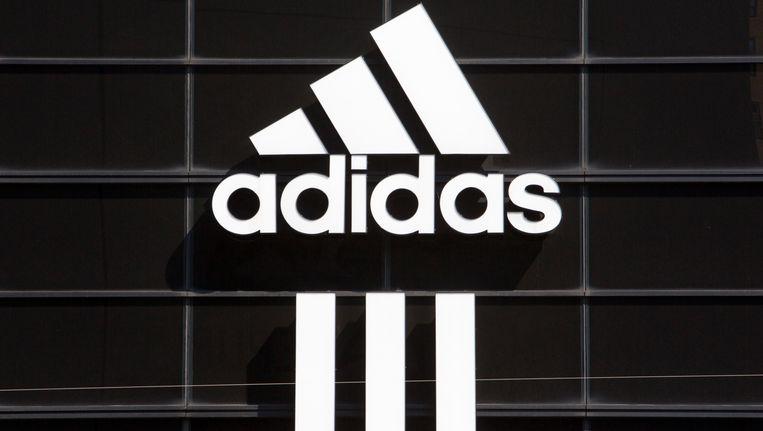 6f92a2c4e0a Winstalarm Adidas door wisselkoerseffecten | De Morgen