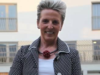 Rombauts wordt zeker geen burgemeester: CD&V vraagt haar wel om meerderheid te blijven steunen