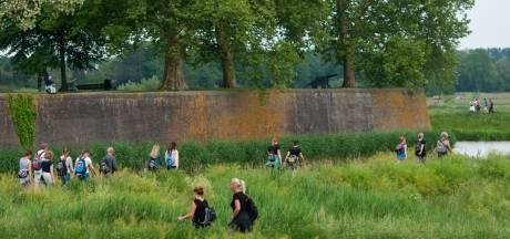 Wandelen en dansen in Den Bosch: Walk & Dance to Fight Cancer is nieuw evenement