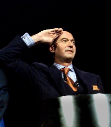 Den Haag krijgt een Pim Fortuynstraat, broer verheugd: 'Graag een statige straat bij het Binnenhof'