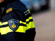 Hardrijder aangehouden na achtervolging in centrum van Utrecht