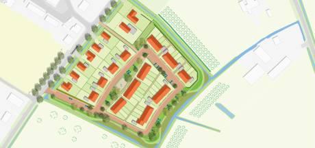 Spanning loopt op rond Broedershof: krijgt Echteld eindelijk de nieuwe woonwijk?