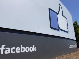 Hoe Facebook de rest van het web veroverde