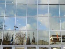 'Dienstverlening ambtenaren Cuijk, Grave en Mill zal slechter worden'