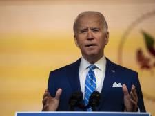 Arizona en Wisconsin bevestigen Biden als winnaar presidentsverkiezingen