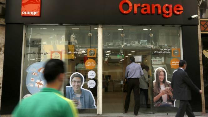 Orange komt eerstdaags met langverwacht 'internet only'-aanbod