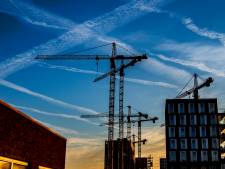 Onderzoeksraad: Prijsconcurrentie in bouw gaat ten koste van de veiligheid