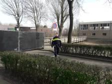 Reconstructie doodschieten Daan Hoefs: 'Ik hoorde iemand schreeuwen: Ik maak je kapot'