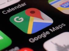Google wint 'straatgevecht' in Bronckhorst: alle plattegronden verdwijnen