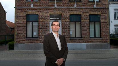 Verhuizen gemeentediensten naar De Sceure?