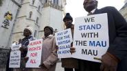 Moet België ook schadevergoeding aan Congo voor koloniaal verleden? Deze landen betaalden al voor daden uit hun geschiedenis